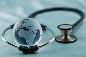 Compare Medical Insurance Plans – Compare Plans & Get Quotes Online